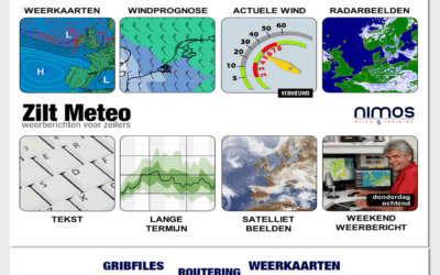 Weather Forecast – Weekend 25-27 August 2017